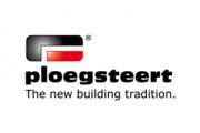ploegsteert_logo
